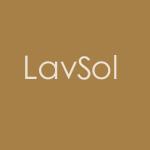 LavSol