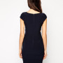 Latest_Women_Dress_Fashion_Slim_Dress_Designera44