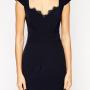 Latest_Women_Dress_Fashion_Slim_Dress_Designerb33