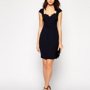 Latest_Women_Dress_Fashion_Slim_Dress_Designerc22